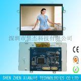 4.3寸液晶模組中國製造商