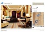 酒店地毯/走廊地毯/客房地毯/地毯厂家