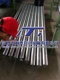 钛棒Gr1Gr2纯钛棒Gr3Gr4钛光棒Gr6耐腐蚀钛棒GB/T2965