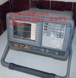 二手现货安捷伦Agilent频谱分析仪E4402B