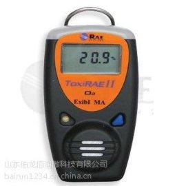CYH30B矿用便携式氧气检测仪