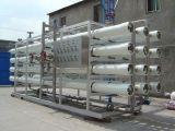 贵州桶装水设备 桶装水生产设备 桶装水灌装设备价格
