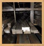 供應30冷拉方鋼 30冷拉六角鋼 30冷拉材料