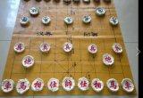 神雕2014鹿角托盘象棋