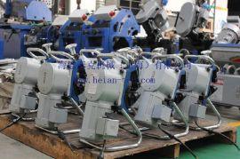 便携式坡口机 管子坡口机GBM-6D
