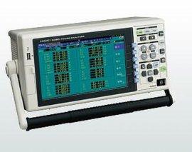 HIOKI日置3390-10功率分析仪