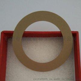 厂家直销金刚石整体超薄金属切割片|电路板玻璃管专用钻石切割锯片