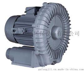 深圳风刀干燥高压鼓风机 环保安全节能 质量好价格优
