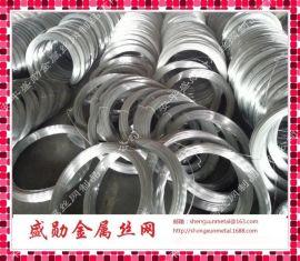 【厂家直供】冷热镀锌铁丝 建筑捆绑丝 镀锌铁线 软铁丝 镀锌钢丝