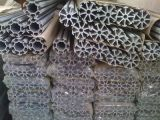 北京展览标摊八棱柱铝型材