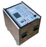 華電高科XCY-H輸電線路參數測試儀︱電力試驗設備︱高壓試驗設備︱電建承試設備