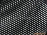 鈦網籃, 耐磨損鈦網, 20目鈦絲過濾網, 篩分機專用濾網