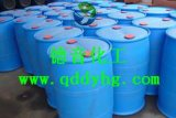 環保塗料成膜助劑(DN-12)(25265-77-4)