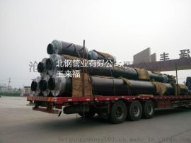 无锡Astm a106无缝钢管河北厂家出口价格