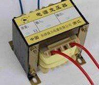 日本福田电机FE42-150变压器士彩机电直销