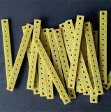 供應高品質 環氧板 玻纖板 絕緣板數控雕刻加工