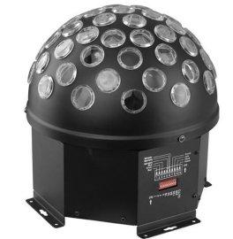 厂家直销ktv酒吧包房舞厅灯光led水晶魔球