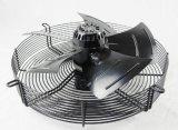 S4D450-AU01-01 德國ebmpapst 軸流風機特賣