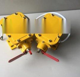 EBST-Q01皮带防撕裂保护装置EBST-Q01防撕裂开关