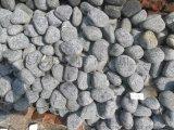 3-5釐米黃色鵝卵石價格,河北3-5釐米黃色鵝卵石生產廠家