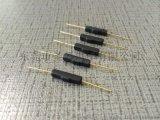 聖新DPS-14B塑封常閉幹簧管