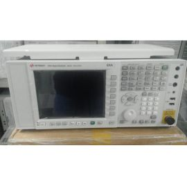 Agilent/安捷伦N9010A频谱分析仪