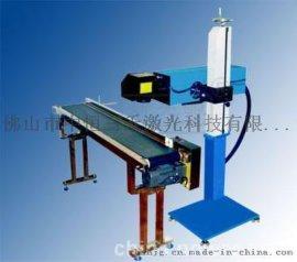 适合大量生产激光焊接机 不锈钢桶全自动激光焊接机 焊缝不发黑