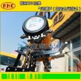 韩国KHC气动葫芦,固定式/运行式气动葫芦,原装正品
