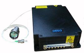 高功率L波段铒镱共掺光纤放大器-北京中讯光普