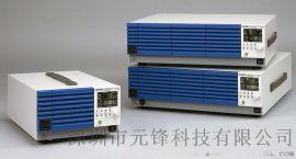 交流电源 小型交流电源 : 4 型号 KIKUSUI PCR-M系列