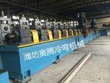奥腾专业生产太阳能光伏支架设备 多年生产经验 品质保证!