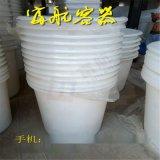 塑料酱菜桶
