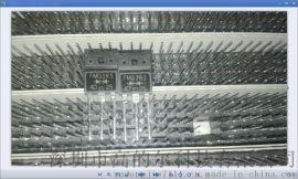 快恢复整流管 FMG36S FML36S 质量保证 促销价