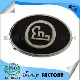 厂家定制金属颜色皮带扣腰带扣