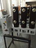 VS1-12/630-25KA户内高压真空断路器