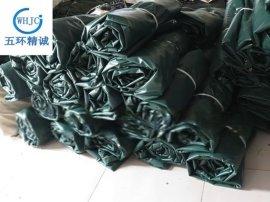 北京pvc苫布三防苫布防雨篷布货场盖布厂家批发零售
