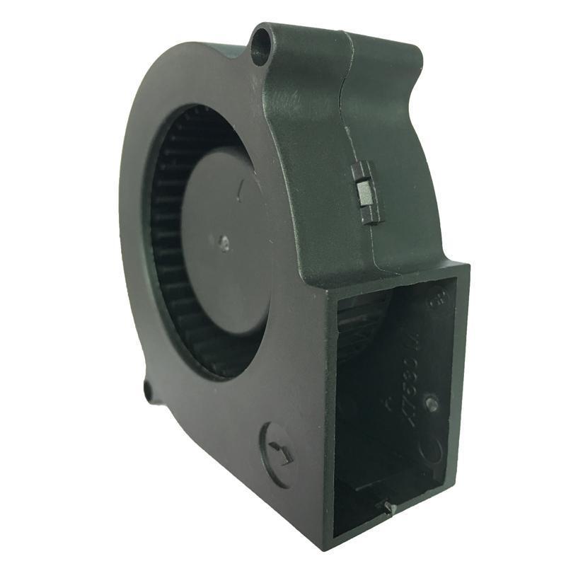 明晨鑫MX7530鼓風機,汽車風扇