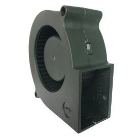 明晨鑫MX7530鼓风机,汽车风扇