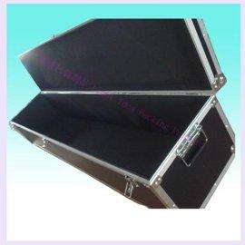 箱航空箱 运输航空箱
