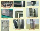 激光焊接机多少钱一台, 东莞正信激光厂家直供