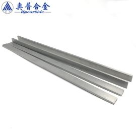 YG6耐磨钨钢长条 硬度高可用于加工各类工件