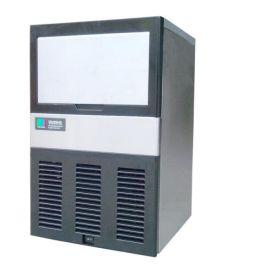 全自动制冰机(KS-55A)