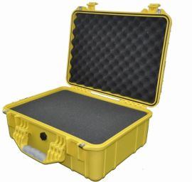 防震防潮仪器箱