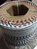 三股繩傢俱紙繩防水紙繩耐色紙繩