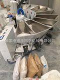 高精度PVC小料配方機 採用梅特勒-託利多稱量更精準 舉報