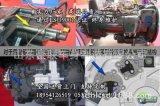 一汽解放B27变速箱总成一汽解放变速箱总成生产厂家图片