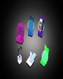 手机架 (1)
