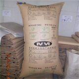 全国发货集装箱充气袋120*200cm**