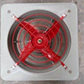 防爆风扇有哪些型号防爆排风扇型号规格