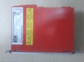 现货供应SEW变频器MDX61B0022-5A3-4-0T
